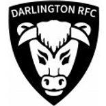Darlington RFC.jpg