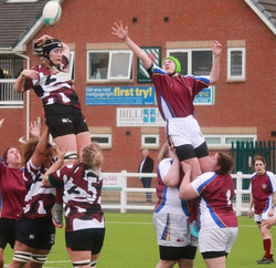 National Cup Info