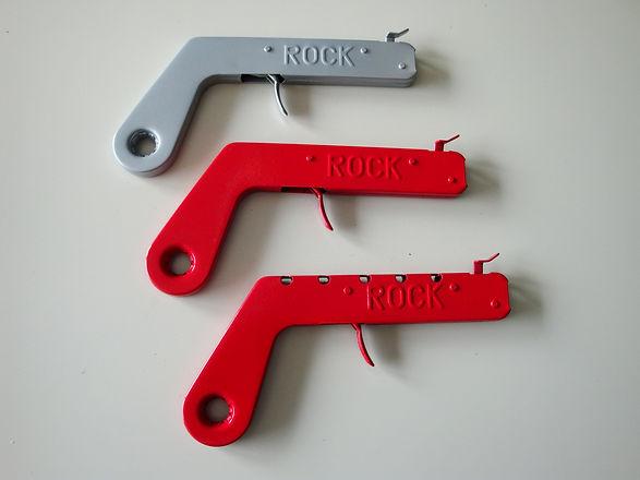 ロックライター3種類.JPG