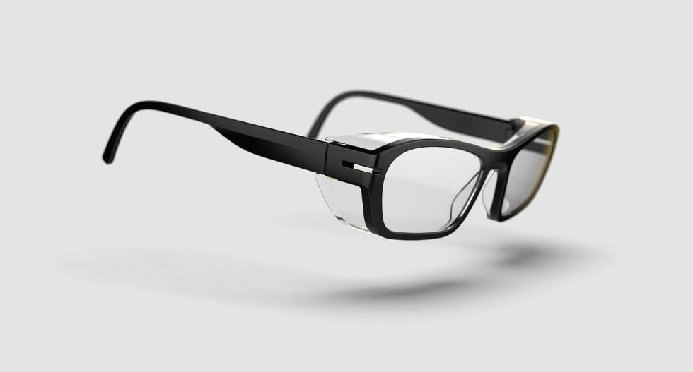 Safety_Glasses (5).jpg
