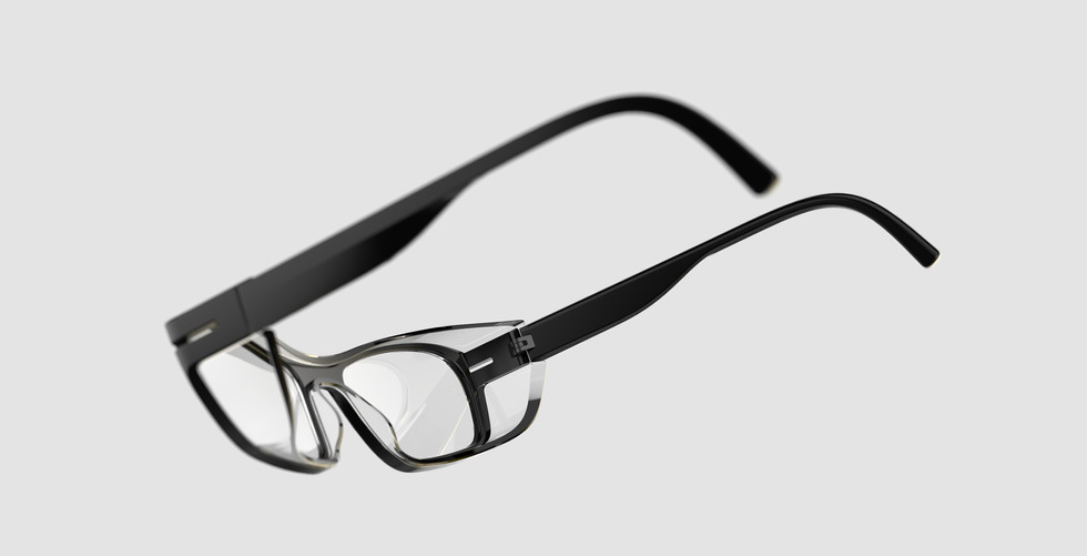 Safety_Glasses (3).jpg