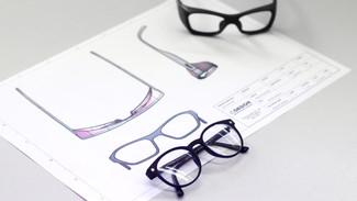 Safety_Glasses_Zeichnung.jpg