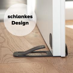 SPRING_Kachel_slim_design.jpg