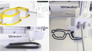 Safety_Glasses_Prototyping.jpg
