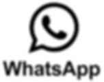 Ícono para contacto telefónico o por Whatsapp