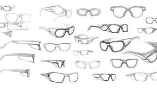 Safety_Glasses_Skizzen_Sammlung.jpg