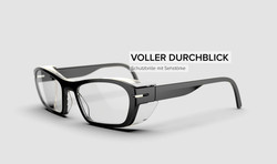 Schutzbrille_Home