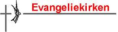 Evangeliekirken1.jpg