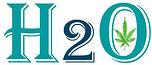 H2O-logo-200-11-18-19.jpg