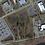 Thumbnail: 561 W Killian Road - Columbia, SC 9229