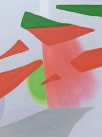 Tipping Point(detail)