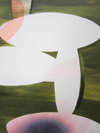 Untitled(detail)