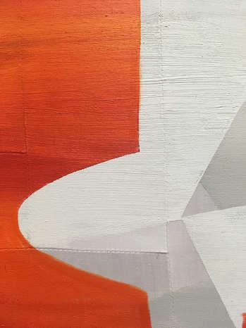 Hover-orange(detail)