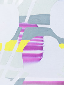 Tracing(detail)