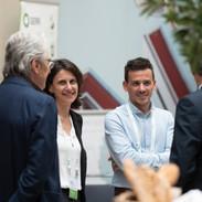 EIT Raw Summit 2019 Berlin-20.jpg