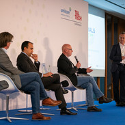 EIT Raw Summit 2019 Berlin-31.jpg