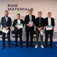 EIT Raw Summit 2019 Berlin-41.jpg