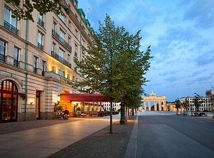 Adlon Berlin.jpg
