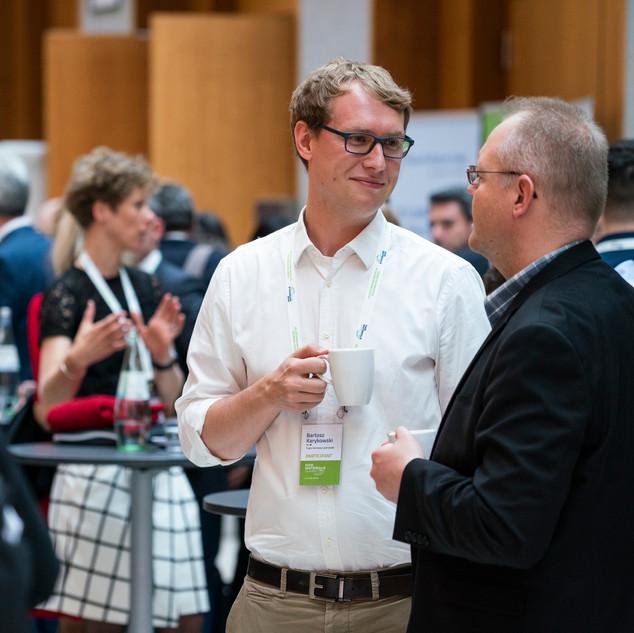 EIT Raw Summit 2019 Berlin-27.jpg