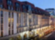 Hilton-Berlin.jpg