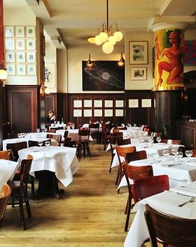 Lutter & Wegner Restaurant.PNG
