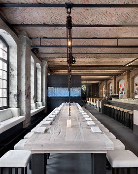 Sage Restaurant.jpg