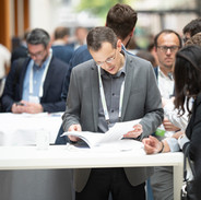 EIT Raw Summit 2019 Berlin-21.jpg