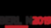 Berlin_Congress_Logo_RGB in PNG.png