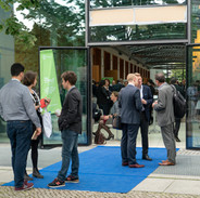 EIT Raw Summit 2019 Berlin-74.jpg