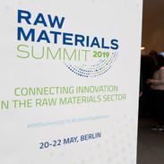EIT Raw Summit 2019 Berlin-05.jpg