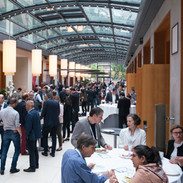 EIT Raw Summit 2019 Berlin-09.jpg