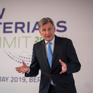 EIT Raw Summit 2019 Berlin-39.jpg