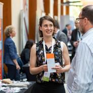 EIT Raw Summit 2019 Berlin-23.jpg