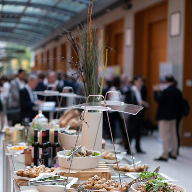 EIT Raw Summit 2019 Berlin-12.jpg