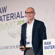 EIT Raw Summit 2019 Berlin-34.jpg