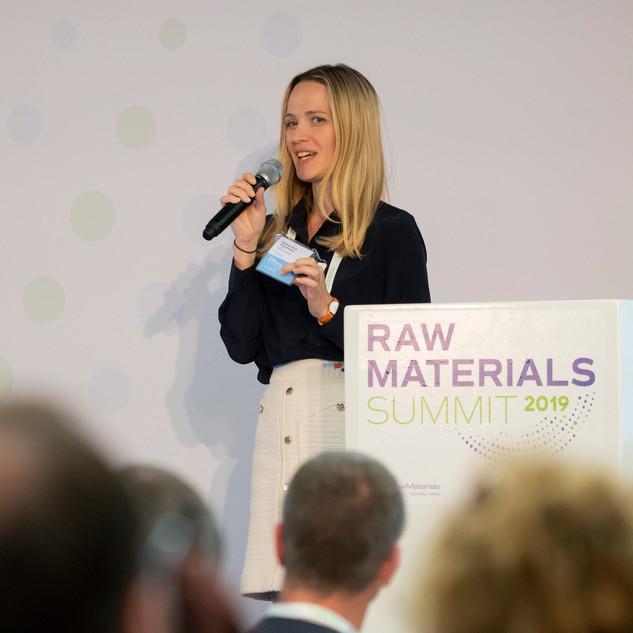 EIT Raw Summit 2019 Berlin-64.jpg