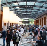 EIT Raw Summit 2019 Berlin-07.jpg