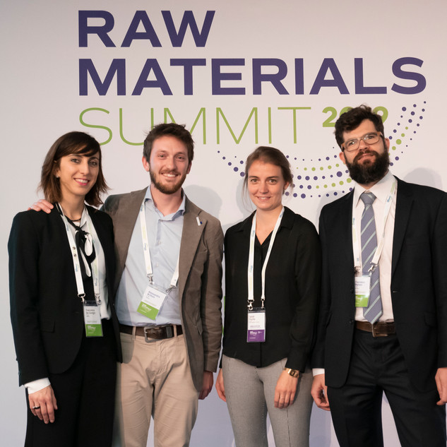 EIT Raw Summit 2019 Berlin-42.jpg