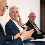 EIT Raw Summit 2019 Berlin-36.jpg