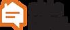SHLA logo.png