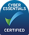 Cyber Security Essentials.png