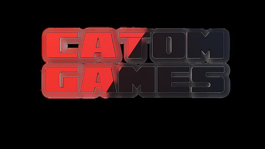 Logo_caotm_trasp.png