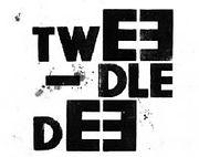 Tweedle-Dee