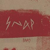 Snap/Bras