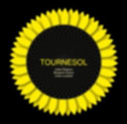 Dark Tree Records Tournesol Julien Loutelier