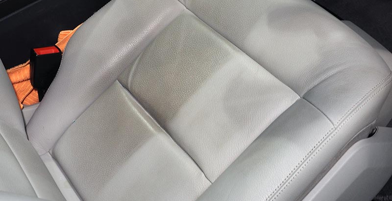How To Clean Up Vomit In My Car - 3 Ways To Make It Simple and Fuss-Free
