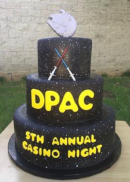 Star Wars DPAC Cake.jpg
