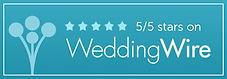 Wedding Wire 5 Stars.jpeg