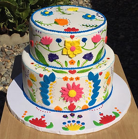 Mexican Embroidery Cake.jpg
