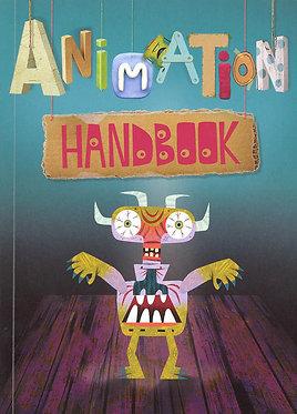 Animation Handbook - Animation Studios
